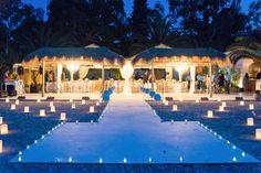 Spetses destination wedding in purple from SP Weddings_0025