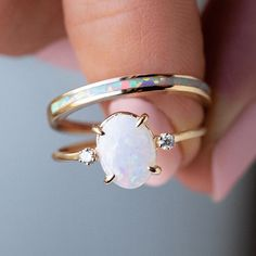 1406 Details about  /Jasper Amethyst 925 Sterling Silver Wedding Ring For Womens