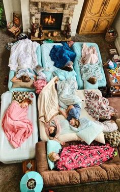 summer goals sleepover VSCO - Sleeping into 2019 like Photos Bff, Best Friend Photos, Best Friend Goals, Friend Pics, Bff Pics, Fun Sleepover Ideas, Sleepover Party, Slumber Parties, Girl Sleepover