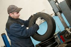 A well-maintained car tyre will give better mileage and better performance. You should make sure that your car tyres are in the right condition. Car Tyres, Tyre Fitting, Monster Trucks