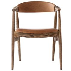 We showcase a variety of chairs for sale to suit any occasion. They are handcrafted and unique. Visit our website to view dining chairs, lounge chairs & more
