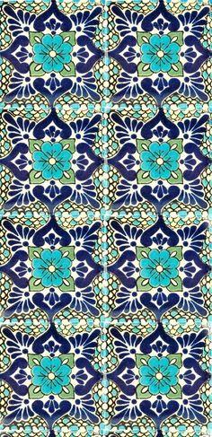 18 meilleures images du tableau carreaux de ciment mosaic tiles tile patterns et tiles. Black Bedroom Furniture Sets. Home Design Ideas