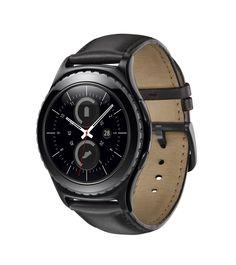 Samsung Smart Watch Gear S2 Classic