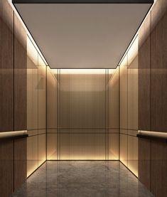 Merge Design Concept