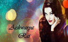 Aishwarya Rai New 2015 Photos Free Download
