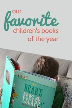 The best children's picture books of the year. These are favorite books my kids wanted to read over and over. New Children's Books, Library Books, Great Books, Books To Read, Teen Books, Book Suggestions, Book Recommendations, Reading Rainbow, Children's Picture Books
