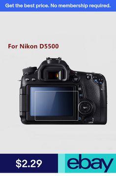 Digital Camera Parts Cameras Photo Ebay Products Pinterest