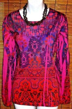 Women s Pink Tops by phoenix7232002