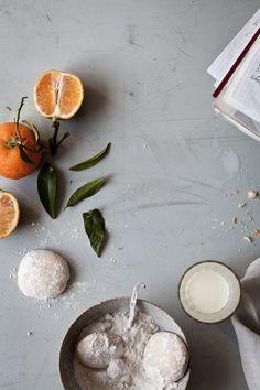 white chocolate orange cookies, sanda little upside down cake, cookie recipe, seasonal cookies, christmas cookie recipe