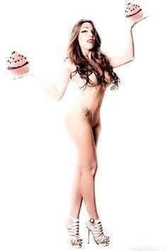 kim glow hot nue seins sexy seins nus topless sextape 12