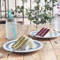 Trois belles adresses gourmandes lyonnaises : Le Passe-Temps, Cuisine & Dépendances, et Dorodi Pastry.