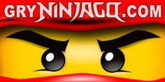 Gry Lego Ninjago
