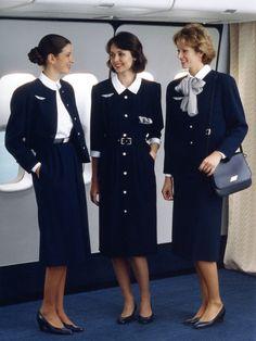 46 Best Air France Images Air France Flight Attendant Flight