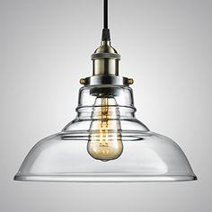 Arvidsson Vintage Hanging Lamp, INDUSTRIAL Pendant Light,... https://www.amazon.com/dp/B01GNZ1I1K/ref=cm_sw_r_pi_dp_x_VM1fyb0VM0MX3