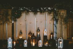 Andy & Andria Engagement - Photography by Enchanted Weddings / Styling by AVIdeas