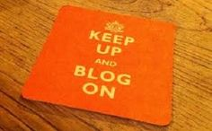 How to Create a Blog Fast   Use This Fast Blog Creating Technique To Double Your Results Fast!