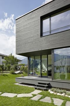 Planer, Outdoor Decor, Home Decor, Architecture, Projects, Interior Design, Home Interior Design, Home Decoration, Decoration Home