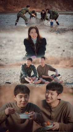 Korean Drama Quotes, Korean Drama Movies, Korean Male Actors, Lee Shin, Best Kdrama, Cute White Boys, Kim Bum, Jung Hyun, W Two Worlds