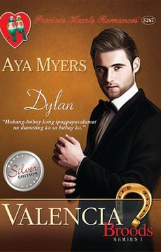 Valencia Series Book Dylan Valencia (Completed) by IamAyaMyers Free Books To Read, Novels To Read, Free Novels, Wattpad Books, Wattpad Romance, Free Reading, Romance Books, Book 1, Reading Online