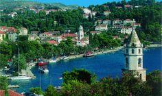 Cavtat | Dalmacija - Dubrovnik