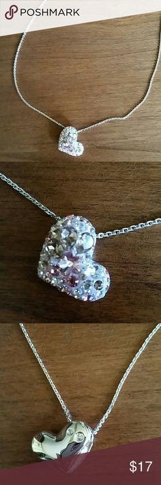 6519d5bbd0ce8 Cele mai bune 29 imagini din Inimioare în 2019 | Diamante, Cercei și ...