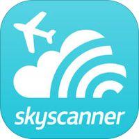 Skyscanner - Compare Passagens Aéreas de Skyscanner