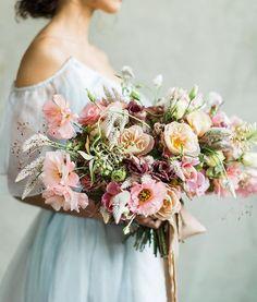 love #weddingbouquets