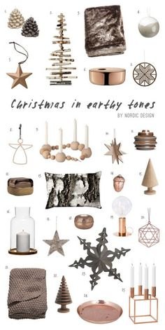 Tendencias de decoración navideña 2017 – 2018 http://cursodedecoraciondeinteriores.com/tendencias-de-decoracion-navidena-2017-2018/ Trends in Christmas decorations 2017 - 2018 #Decoracionnavideña #Ideasparanavidad #Navidad2017 #navidad2018 #Tendenciasdedecoraciónnavideña2017-2018 #Tipsdedecoración