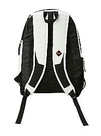 HOTTOPIC.COM - Star Wars Stormtrooper Built Backpack