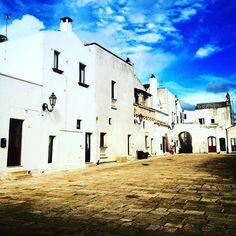 Felline il paese di mio papà! #felline #alliste #salento #gallipoli #italia #salentoesoncontento #ig_salento #igersalento #salento2015 #salentosulweb #simusalentini #gallipoli #lecce http://ift.tt/1NNv81x - http://ift.tt/1HQJd81