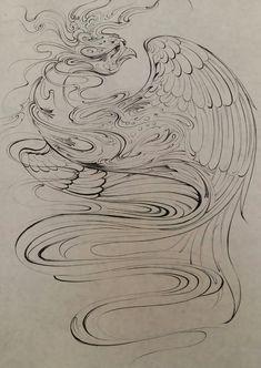 Mohammadebrahim Moradi: #نگارگری#نقاشی ایرانی#نقاشی #مینیاتور#تشعیر#تذهیب#قلمگیری #سیاه مشق#سیاه قلم#حل کاری #محمدابراهیم مرادی #iranin paint#pinting#art #mohammadebrahim moradi My Arts, Illustrations, Drawings, Pattern, Baby, Painting, Persian, Miniatures, Illustration