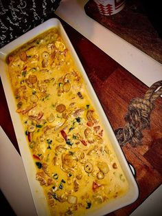 Lasagna, Curry, Food And Drink, Ethnic Recipes, Curries, Lasagne