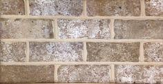 Stone Chase brick