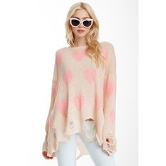 Wildfox All Over Love Lenon Sweater Absolutely beautiful Wildfox piece that every Woldfox lover should have in their closet. It has been used but only 4 times so it's it great condition and still has a lot of life left. Size Small. Grab it before it's gone! No returns. Wildfox Sweaters