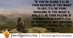 friendship-quote-author-unknown-6