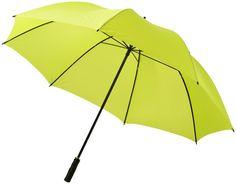 """30"""" #Golfschirm Zeke (#Stockschirme, nr. 925) #bedrucken als #Werbeartikel mit Ihrem Logo oder Text. Ab 6,10€ pro Stück, und ab 50 Stück bedruckbar. Lieferung mit Druck: ca. 7 Tage. Marke: TopPromo. ✓ 98% positive Kundenbewertungen ✓ Persönliche Beratung ✓ gratis Design-Service. ➔ Jetzt konfigurieren und Ihr Preis kalkulieren. Logo, Design, Personal Counseling, Seven Days, Umbrellas, Logos, Environmental Print"""