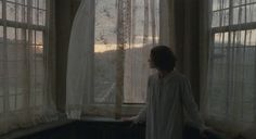 Jane Eyre 2011, Photography Poses, Nature Photography, Character Prompts, Movie Shots, Charlotte Bronte, Cover Photo Quotes, Film Grab, Film Aesthetic