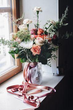 perfect vase