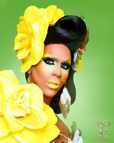 Stacey Lane, Kenya Michaels, Mimi Imfurst, Drag Race Season 2, Jessica Wild, Drag Makeup, Puerto Ricans, Beauty Queens, Amazing Women