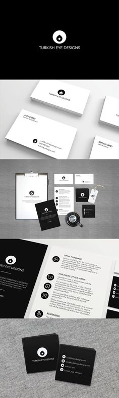 Juxt Creative is a Calgary freelance graphic design and art direction company. Over 15 years experience in graphic design in the Calgary area. Design Logo, Graphic Design Branding, Graphic Design Art, Logo Branding, Turkish Eye, Freelance Graphic Design, Logos, Cards Against Humanity, Eyes