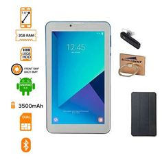 Lenosed T79 Tablet 4G LTE Dual SIM + Free Bluetooth + Flip Cover + Stent Holder BUY / RESELL @ :  #tryZongoMart #Accra #ghana #affordable #zongomart #iloveghana#specialdeal #week Accra, Android Phones, Dual Sim, Ghana, Bluetooth, Messages, Cover, Free, Blue Tooth