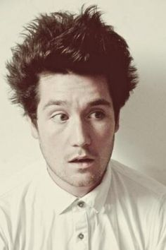 dan smith (bastille) hairstyle Latest Wallpapers Wallpaper