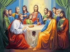 The perfect Jesus NinoDios Pesebre Animated GIF for your conversation. Discover and Share the best GIFs on Tenor. Jesus And Mary Pictures, Pictures Of Jesus Christ, Jesus Is My Friend, Jesus Is Lord, Jesus Gif, Cross Pictures, Emoji Love, Christian Pictures, Jesus Christus