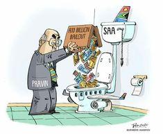 Political Satire, Journalism, Family Guy, Van, African, Cartoon, Humor, Comics, Fictional Characters