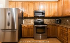 COMING SOON...  The Wait is Almost Over... Hitting the Market THIS WEEKEND   Amazing Rolesville Home Value under $205k!!  Granite & Stainless Steel + 2254 sq ft  Like New, Move in Ready and a Must See :)  Email Me Now @ MikeYoungRealEstate@gmail.com for a Private Showing as Soon as this Home Hits the Market   #Raleigh #Wake #Forest #Home #Homes #Real  #Estate #House #Realty  #Realtor #Triangle   #9197804170 #MikeYoungRealEstate@gmail.com    www.MikeYoungRealEstate.com   SnapChat…