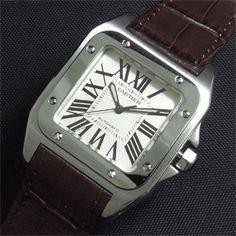 スーパーコピー時計http://nsakuras-777.com/