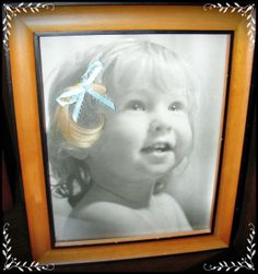 baby s first haircut keepsake haircut keepsake picture frame picture ideas 1019 | 74584c283208c4cfdcf9ece4615ec0bc my baby girl baby girls