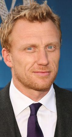 Kevin McKidd, Actor: Trainspotting. Kevin McKidd was born and raised in Elgin, Scotland, the son of Kathleen, a secretary, and Neil McKidd, a plumber. He was a member of the Moray Youth Theatre, before going on to study Engineering at the University of Edinburgh. While at the university, Kevin became involved with Bedlam Theatre, the university's student theatre company. At this point, Kevin decided to give up on engineering and ...