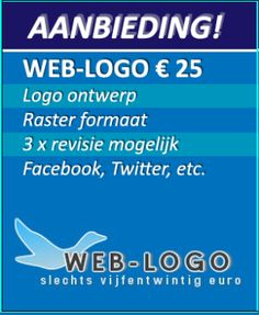 Aanbieding! - www.lolodesign.nl