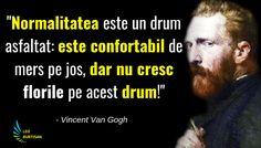 Vincent Van Gogh, Rembrandt, Emo, Wisdom, Quotes, Life, Quotations, Emo Style, Quote